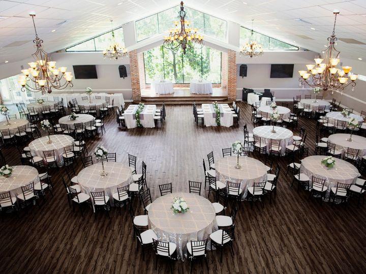 Tmx 1526487702 157abcb3cb2e0945 1526487701 Fab08c1b03deef3f 1526487605432 8 Garden Room Dark F Houston, TX wedding venue