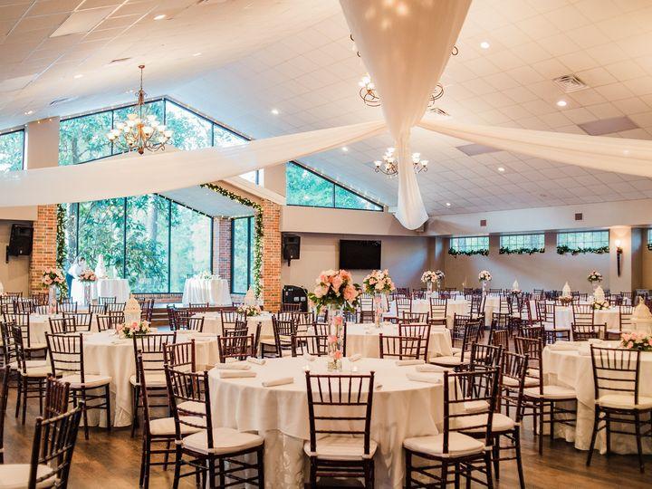 Tmx Img 0522 51 3646 159621950581853 Houston, TX wedding venue