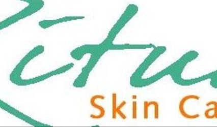 Ritual Skin Care
