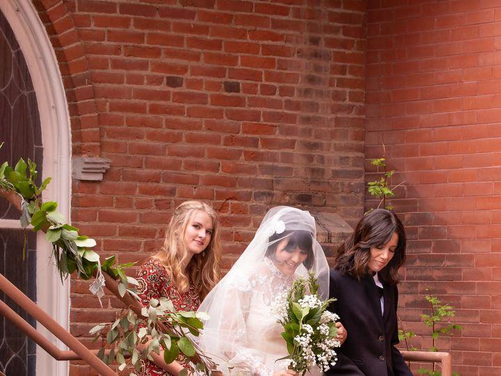 Tmx Wedding3 51 993646 1568912278 Golden, CO wedding venue
