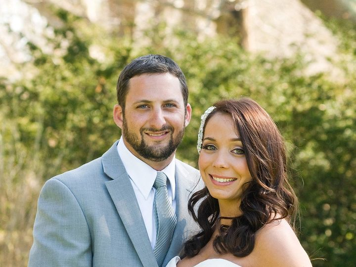 Tmx 1413942888315 1355bg East Greenwich, Rhode Island wedding beauty