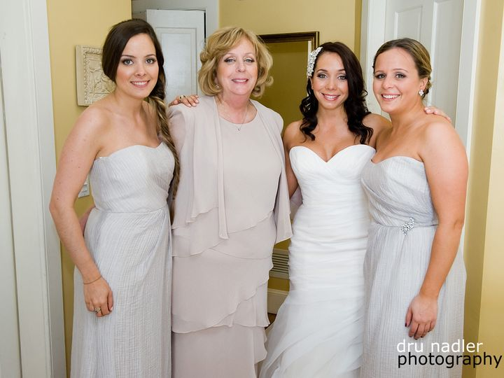 Tmx 1413942912359 1072bg East Greenwich, Rhode Island wedding beauty