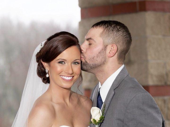 Tmx 1420843845517 Img3815 East Greenwich, Rhode Island wedding beauty