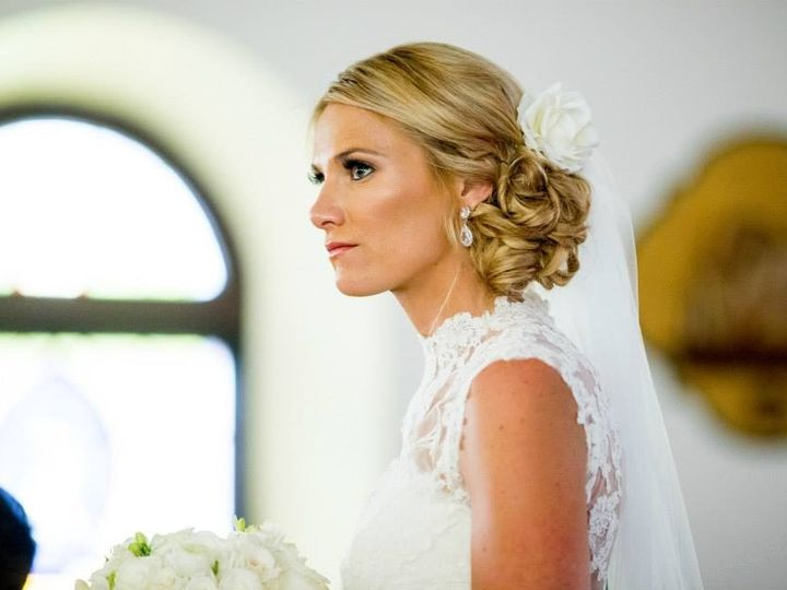 Tmx 1420843913322 10603250101069793142651547744173413886971664n East Greenwich, Rhode Island wedding beauty