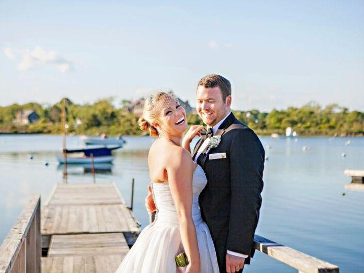 Tmx 1439512805063 Qjzrooxxav8h6dqyvo3zn90vaw Fshv09n7xmwbydfs East Greenwich, Rhode Island wedding beauty