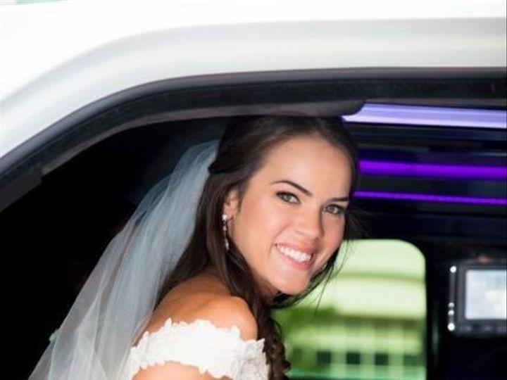 Tmx 1452786126453 Dsc4676 2 Make East Greenwich, Rhode Island wedding beauty