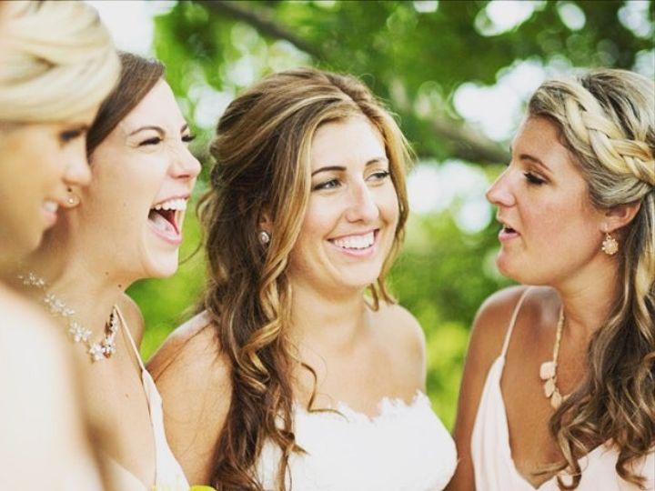 Tmx 1452786214452 11891991101028393742431411621288953015755063n East Greenwich, Rhode Island wedding beauty