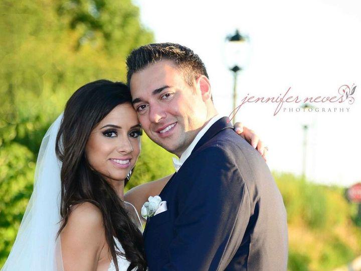 Tmx 1509399640820 Img2296 East Greenwich, Rhode Island wedding beauty