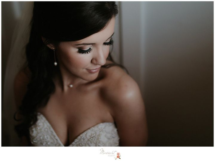 Tmx 1514380674715 2017 12 130055 East Greenwich, Rhode Island wedding beauty