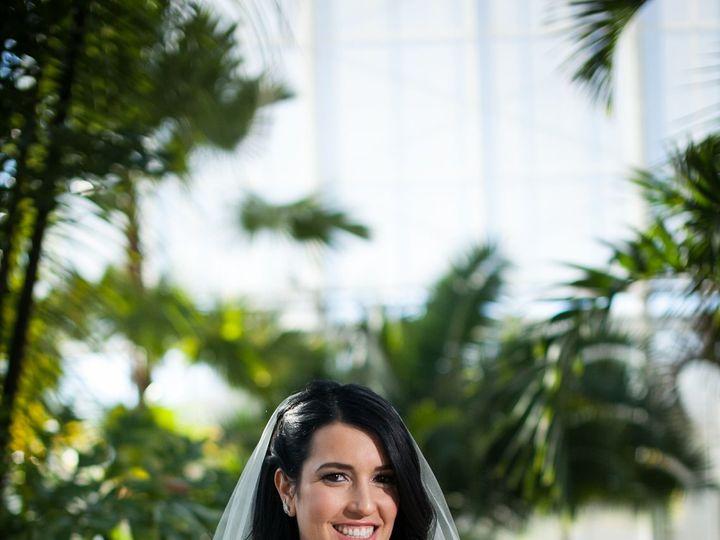 Tmx 1537305125 1cec7151f2c535a5 1537305123 B750ff2ea9ca6560 1537305120031 3 IMG 0433 East Greenwich, Rhode Island wedding beauty