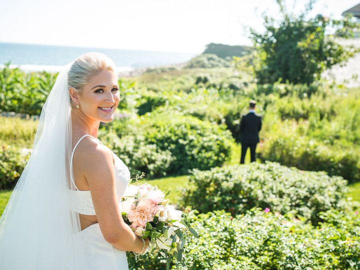 Tmx 1537976208 50bb223f6b5e6d36 1537976207 29501fc61f15c357 1537976210147 1 IMG 3008 East Greenwich, Rhode Island wedding beauty