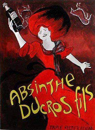 absinthe2whole