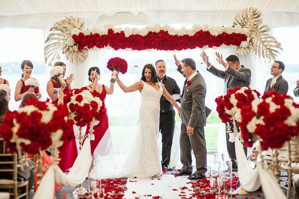 sarah ted wedding771 m