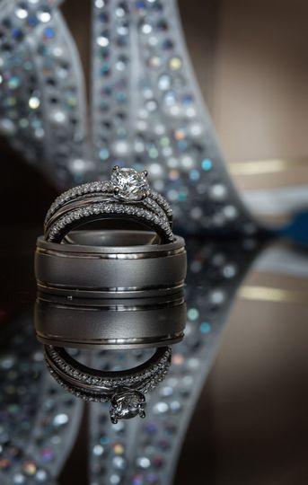 f68c543446b2ecf3 1515957917 28d1d365739142c9 1515957901524 3 Bisping Wedding 7W