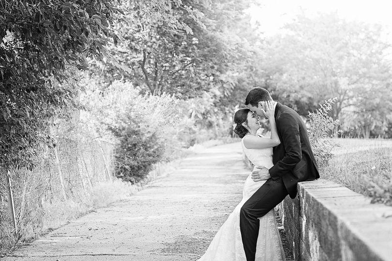 fa6dcf7ab7620beb 1515957943 9b745249dbfceefd 1515957909901 4 Bisping Wedding 45