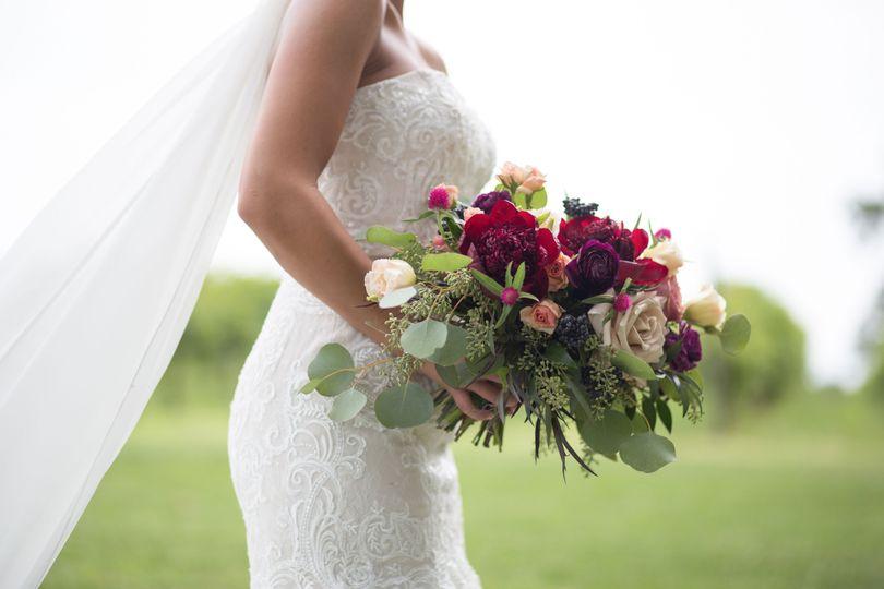 e5c81f6b33c40a89 1515958175 a7c681d53e76ca8b 1515958155435 5 Reel Wedding Album