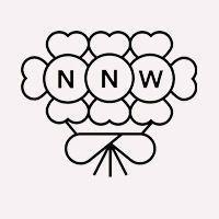 799f38c385004e22 bouquetsocialtaupe