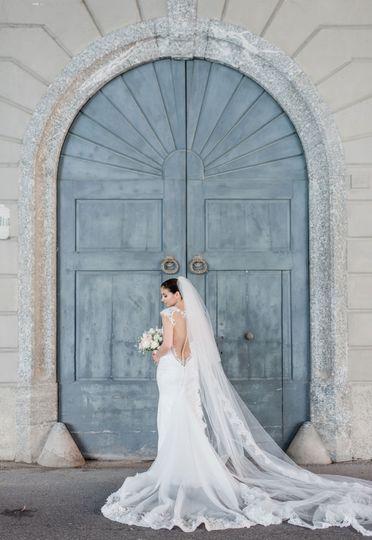 berta ivory white lace 14 20 51 525646 160815069749130