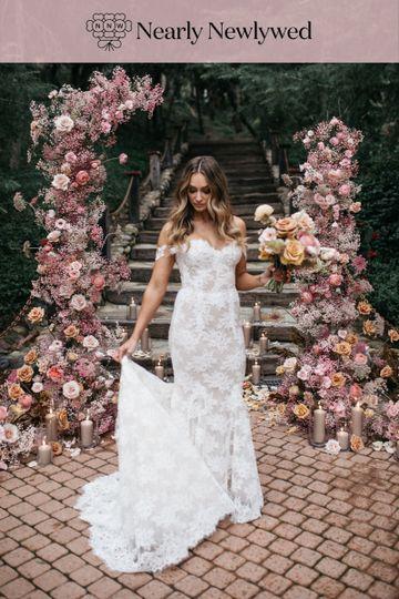 nearlynewlywed weddingwire 51 525646 160814607488954