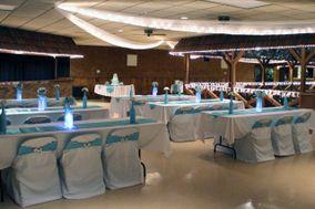 Carbon Creek Events & Venue