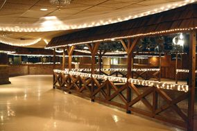 Carbon Creek Events & Venue