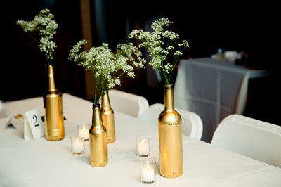 Tmx 1468250067176 Image West Hempstead wedding planner
