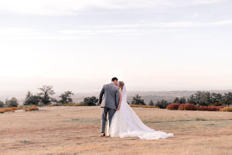 colorado wedding photographer shelby gloudemans 0217 51 995646