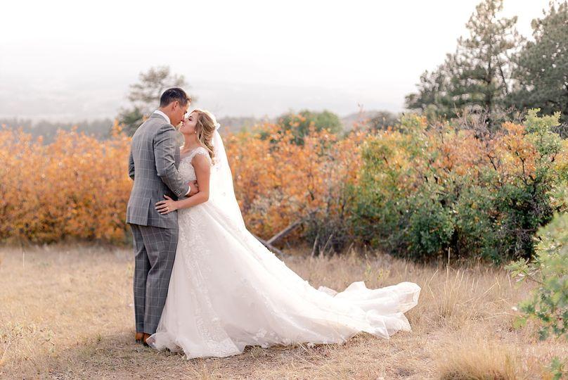 colorado wedding photographer shelby gloudemans 0220 51 995646
