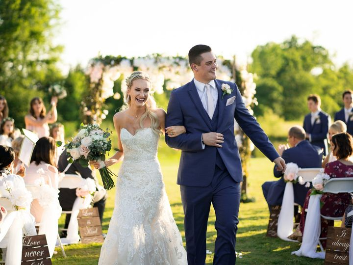 Tmx Amira Jacoby 1107 51 376646 1567028889 Broken Arrow, OK wedding photography