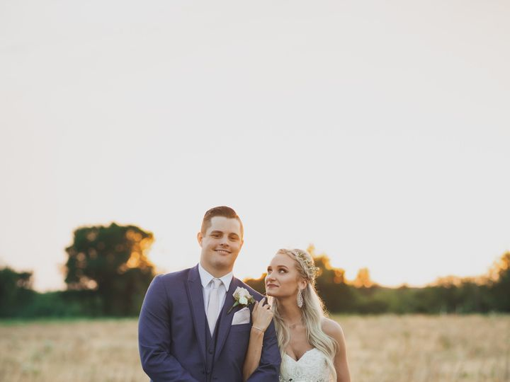 Tmx Amira Jacoby 1150 51 376646 1567028891 Broken Arrow, OK wedding photography