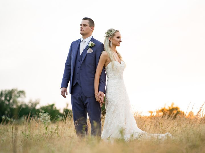 Tmx Amira Jacoby 1154 51 376646 1567028890 Broken Arrow, OK wedding photography