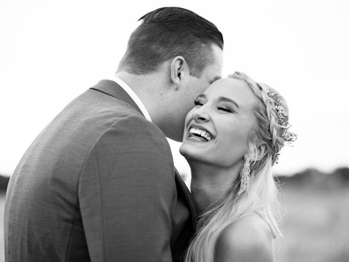 Tmx Amira Jacoby 1157 51 376646 1567028885 Broken Arrow, OK wedding photography