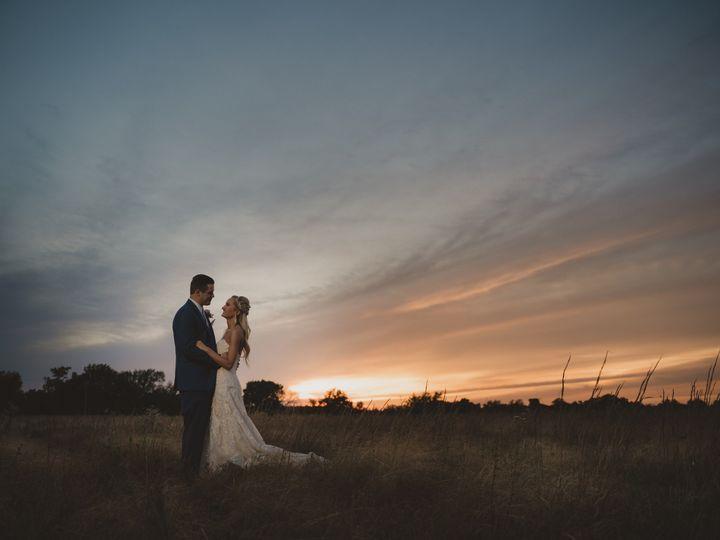 Tmx Amira Jacoby 1160 51 376646 1567028899 Broken Arrow, OK wedding photography