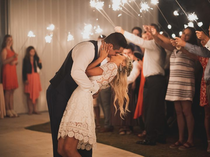 Tmx Amira Jacoby 1204 51 376646 1567028869 Broken Arrow, OK wedding photography