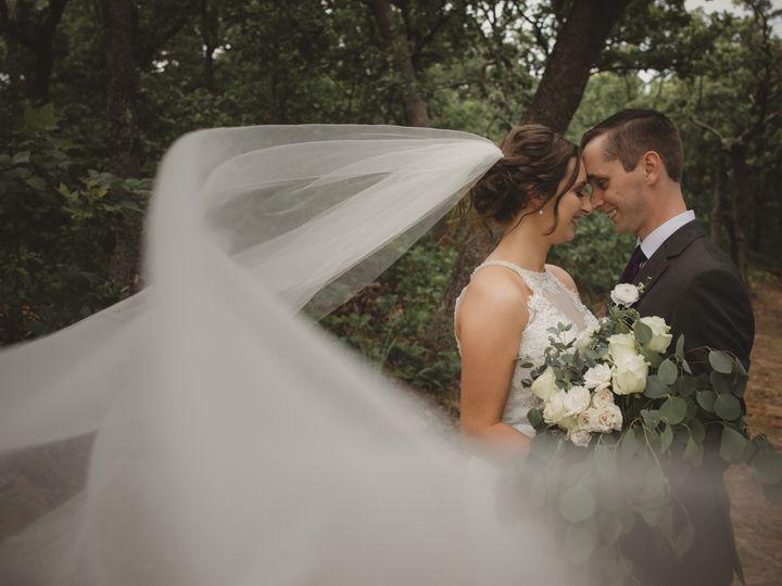 Tmx Aspen Aaron 1102 51 376646 1567028904 Broken Arrow, OK wedding photography