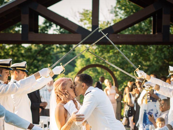 Tmx C J 1085 1 51 376646 Broken Arrow, OK wedding photography