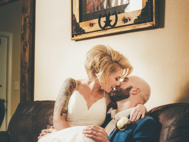 Tmx Ct 1068 1 51 376646 Broken Arrow, OK wedding photography