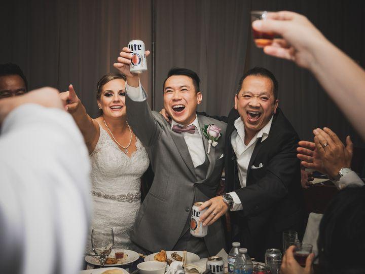 Tmx Haley Johnny 1116 51 376646 1567028907 Broken Arrow, OK wedding photography