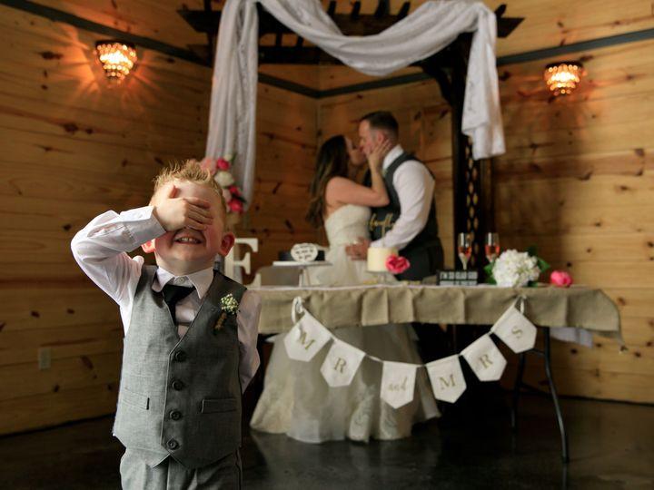 Tmx Heather Matthew 1093 51 376646 1567028906 Broken Arrow, OK wedding photography