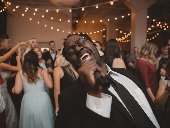 Tmx Julie Nick 1122 51 376646 Broken Arrow, OK wedding photography