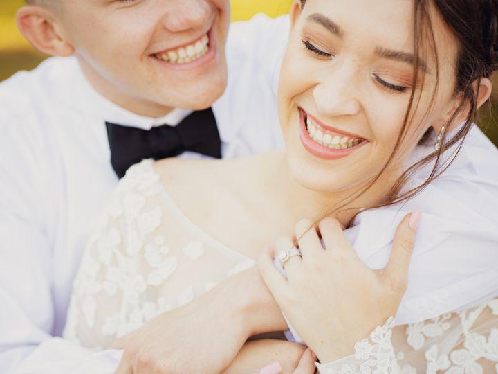 Tmx Lily Blake 1054 51 376646 1567028905 Broken Arrow, OK wedding photography