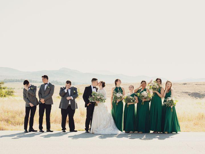 Tmx Lily Blake 1071 51 376646 1567028918 Broken Arrow, OK wedding photography