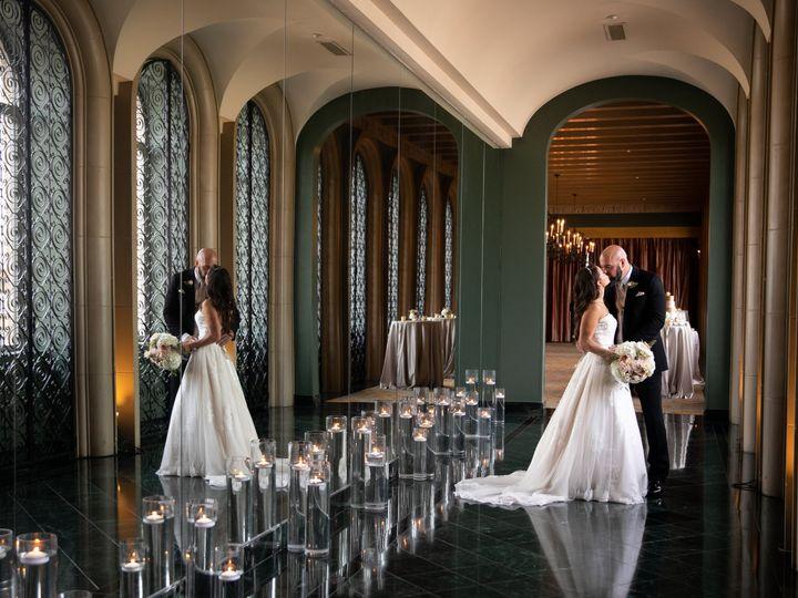 Tmx Paola Matt 1049 1 51 376646 Broken Arrow, OK wedding photography
