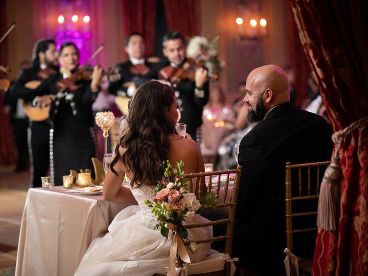 Tmx Paola Matt 1106 51 376646 Broken Arrow, OK wedding photography