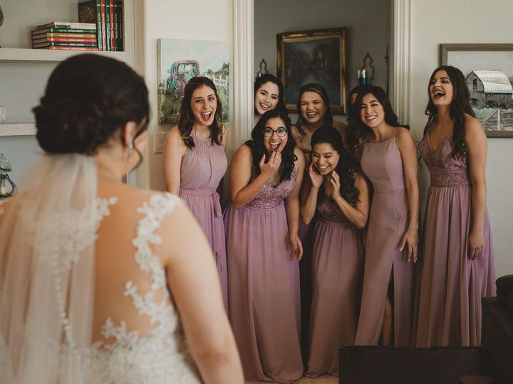 Tmx Renee Nate 1029 51 376646 1567028881 Broken Arrow, OK wedding photography