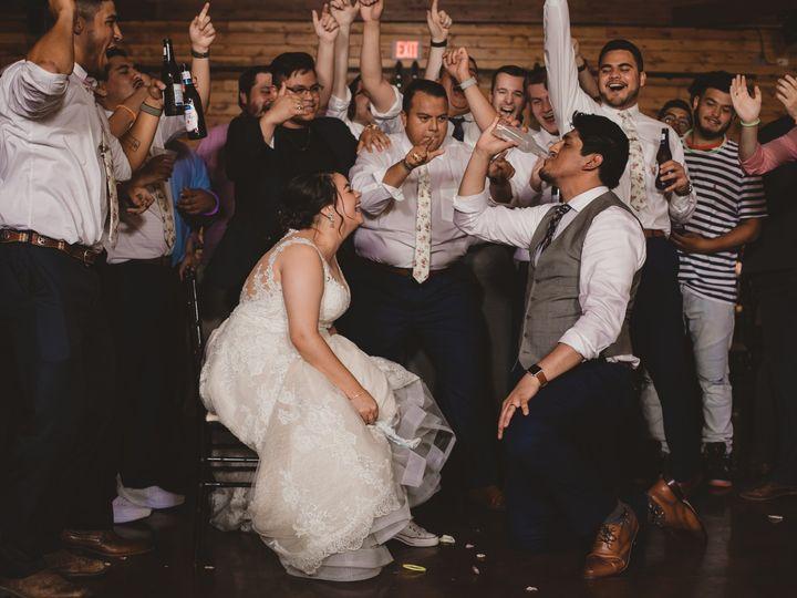 Tmx Renee Nate 1157 51 376646 1567028924 Broken Arrow, OK wedding photography