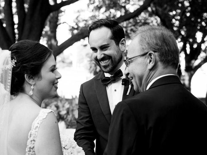 Tmx Sheiva Samir 1084 51 376646 1567028885 Broken Arrow, OK wedding photography