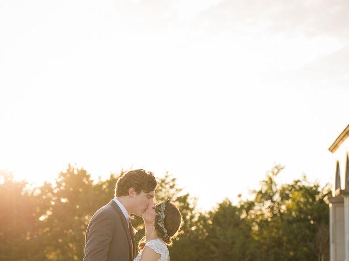 Tmx Stephanie Andrew 2083 51 376646 Broken Arrow, OK wedding photography
