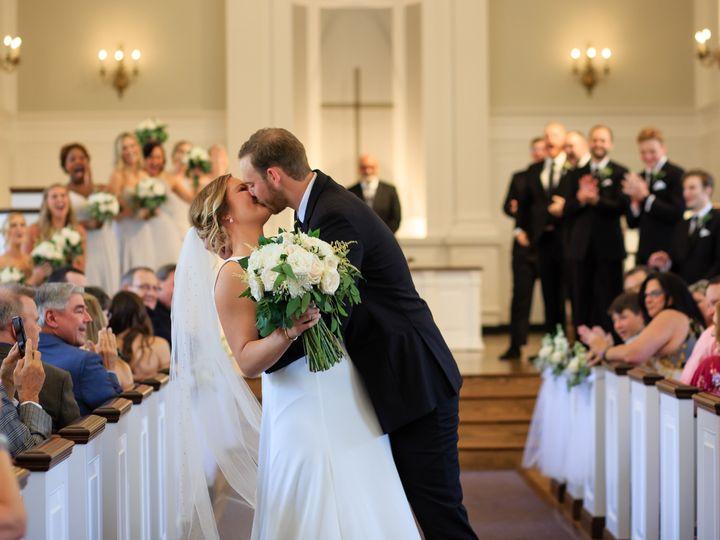 Tmx Tori Davis 1056 51 376646 1567028934 Broken Arrow, OK wedding photography