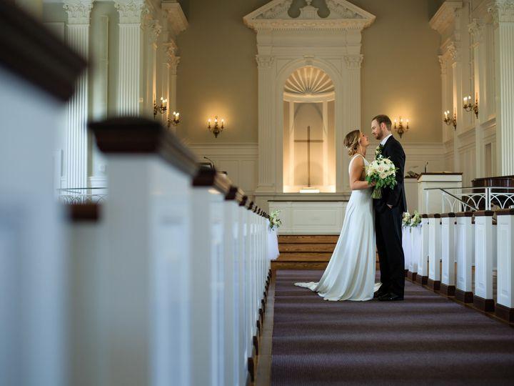 Tmx Tori Davis 1097 51 376646 1567028870 Broken Arrow, OK wedding photography